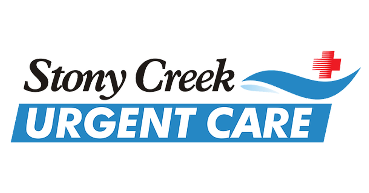 New Haven County Urgent Care Center